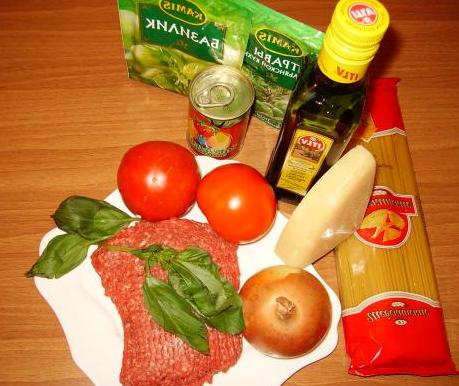 Приготовить форель на сковороде гриль
