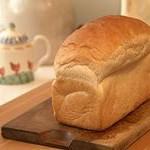 Рецепт быстрого домашнего хлеба