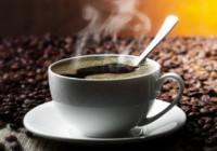 Правда и мифы о кофе
