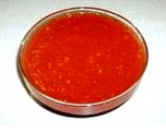 Как приготовить из моркови икру