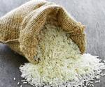 Польза рисовой каши