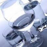 Вода в кулинарии