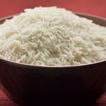 Полезные свойства риса