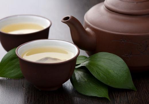 Как правильно заваривать и пить чай