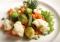 Как лучше готовить овощи