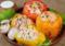 Фаршированные грибами перцы.png